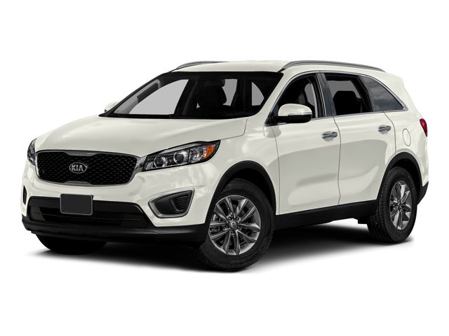 2016 Kia Soo Lx Groton Ct New London Norwich Waterford Connecticut 5xypgda31gg035774
