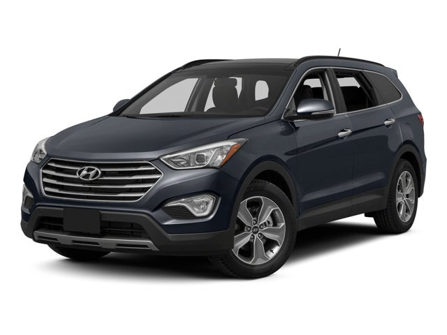 2015 hyundai santa fe gls groton ct new london norwich waterford connecticut km8smdhf3fu089542. Black Bedroom Furniture Sets. Home Design Ideas