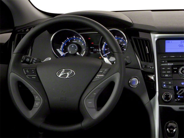 2013 hyundai sonata gls pzev groton ct new london norwich