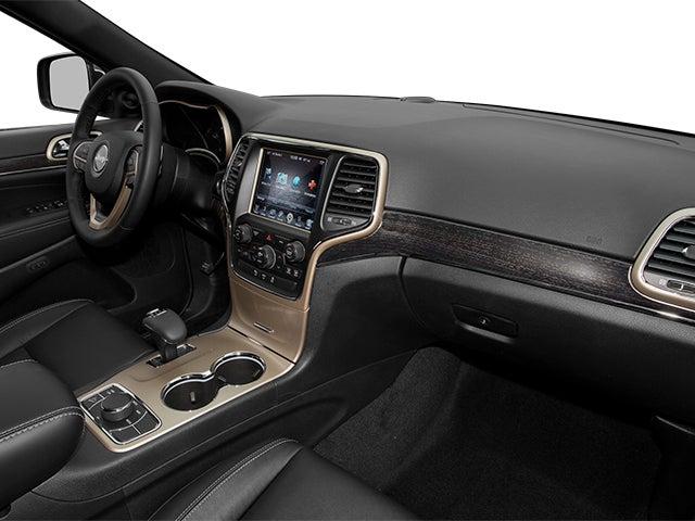 2014 Jeep Grand Cherokee Laredo In Groton, CT   Michael KIA