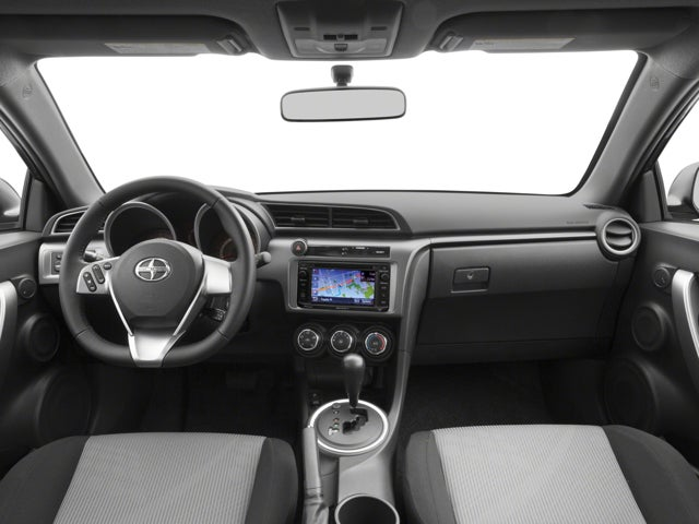 2015 Scion tC Groton CT   New London Norwich Waterford Connecticut ...