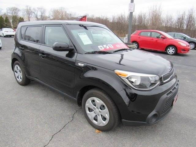 westerly area kia recommends pre owned kia vehicles under 20k groton used cars. Black Bedroom Furniture Sets. Home Design Ideas